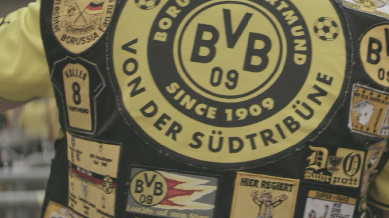 BVB - Zumtobel