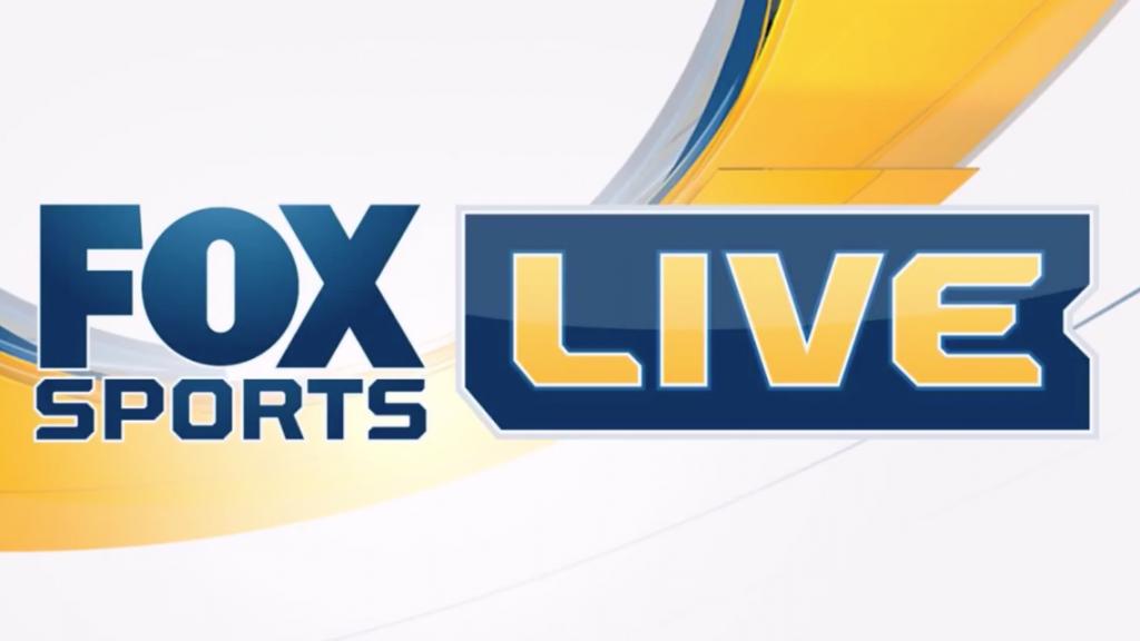 Fox Sports - Live