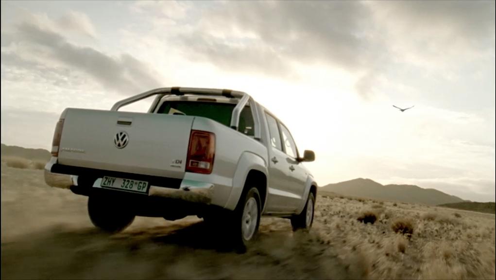 VW Amorak2
